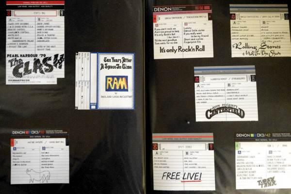cassettetape2015-10-30 13.25.07