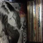 Archives to Eighties/ジョン・メイオール〜クラプトン、ミック・テイラー参加の1971年発表のアルバム「バック・トゥ・ザ・ルーツ」作成時の音源から