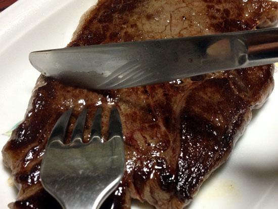 2013-03-01-steak2