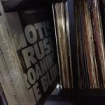 グローニング・ザ・ブルース/オーティス・ラッシュ〜1956年から1958年のコブラ・レーベルでのセッションを収録したアルバム