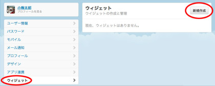 Twitter_widget1