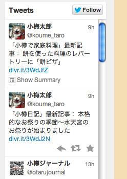 Twitter_widget5