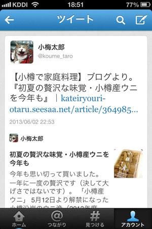 seesaa_Twitter-Cards5