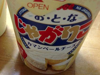 blog2013-06-26-13.20.48