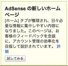 Google-AdSense-home4