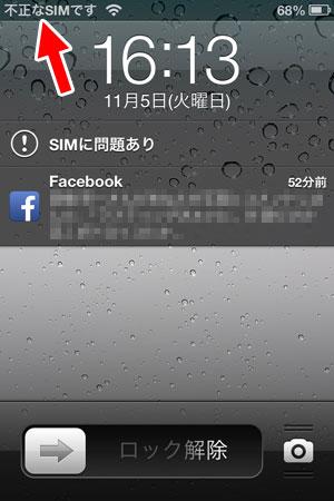 sim2013-11-05-16.13.08
