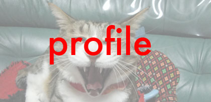 profile_img_DSC03391