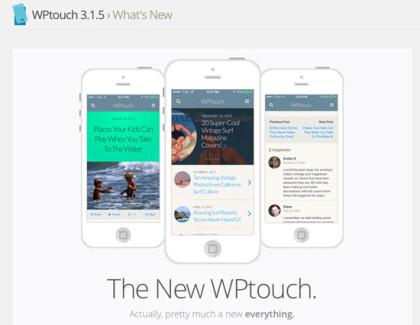 WPtouch3.1.5-2014-02-03-1