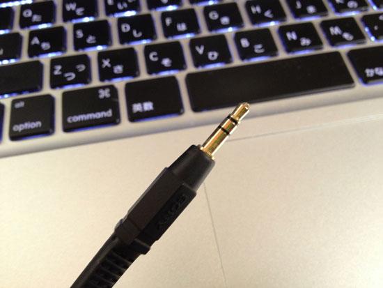 今さら聞けない、Macでライン入力録音をするにはどうするの(訳あって古いMacで実行)