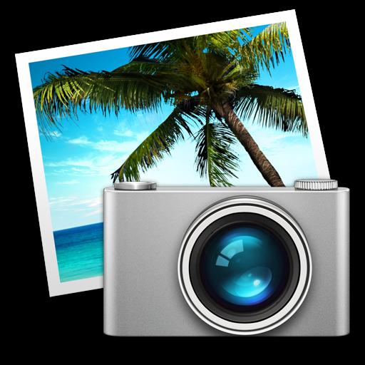 今さら聞けない、iPhoneをMacにつなげた時に、iPhotoが自動で立ち上がらないようにしたいんですが