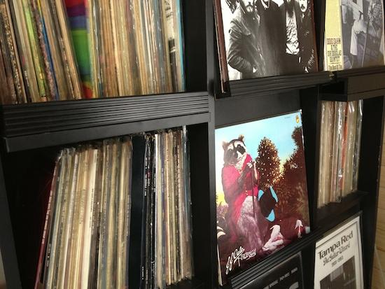 【雑記】気になった音楽の話題を記事にすると、それらが欲しいものリストになっている〜やっぱりアルバムを手元に置きたい