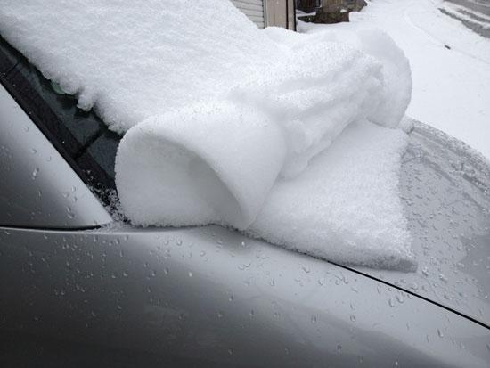 snow2014-04-05-14.06.29
