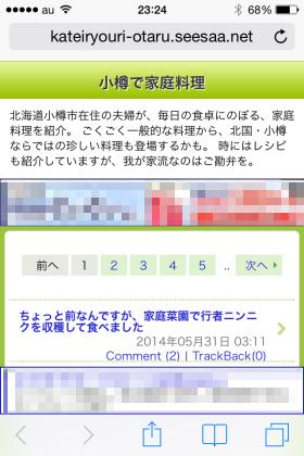 Seesaa_2014-06-02_23_24_38