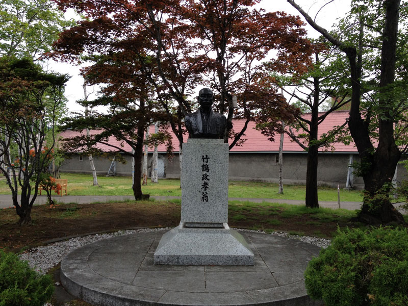 blog2014-06-09-13.47.54