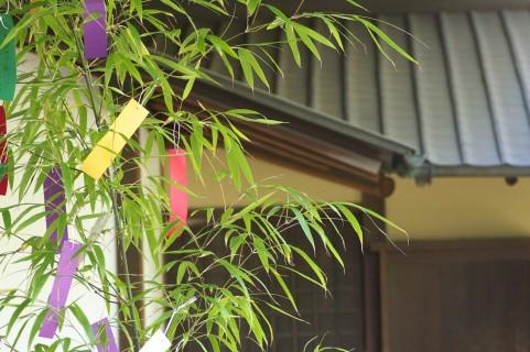 今さら聞けない、北海道の七夕といえば、ほとんどの地域が8月7日なのは何故なの?