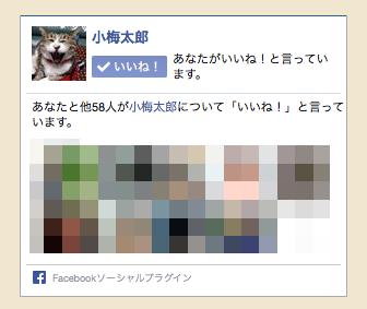 Like Box_2014-09-09_16_39_49