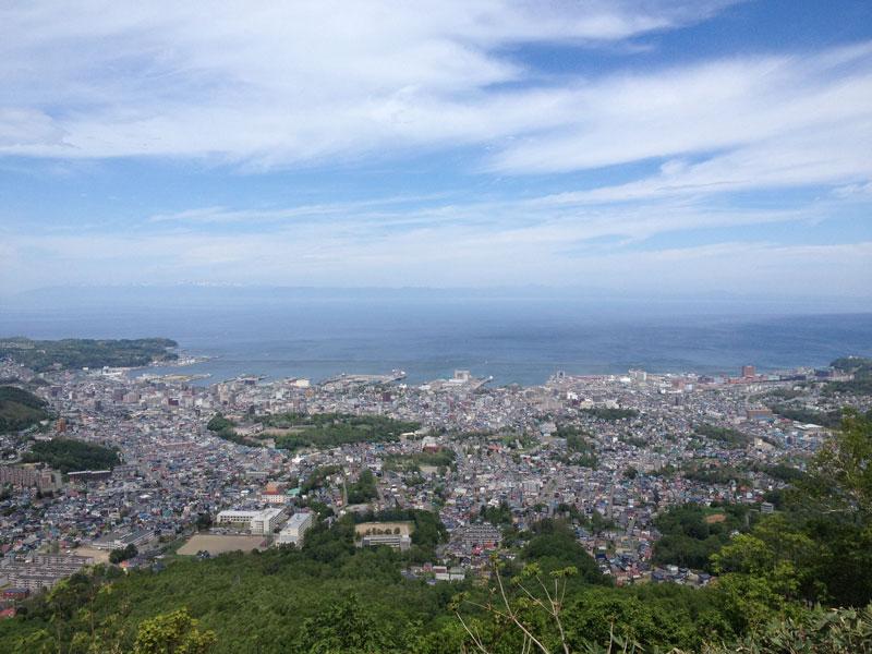tengu2014-05-31-12.45.08