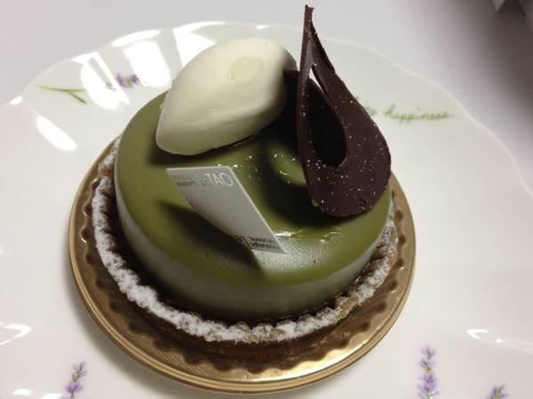 blog2015-01-28 15.33.00