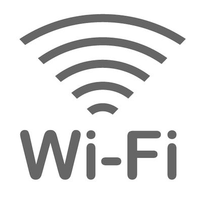 ニュースより/小樽で公衆無線LANサービス「Wi-Fi」の移動式アクセスポイントを整備