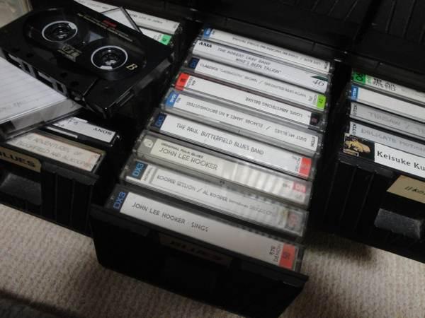 cassettetapeDSC06328