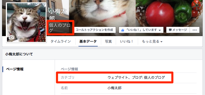 Facebook_2015-12-21_15_15_35