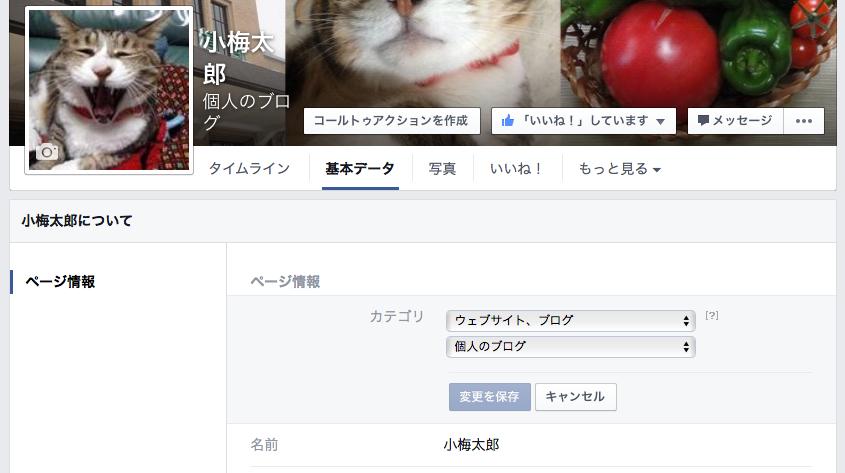 Facebook_2015-12-21_15_19_24