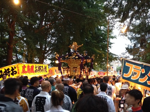 blog2015-07-15 19.12.29