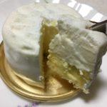 堺町通りの小樽洋菓子舗ルタオ(LeTAO)本店でシエルフロマージュプチ・ジャポネなどのケーキを買ってきました