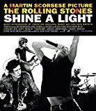 ザ・ローリング・ストーンズのライブドキュメンタリー映画「シャイン・ア・ライト」が、NHK BSプレミアムにて7月7日(金)深夜に放送
