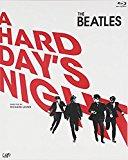 ザ・ビートルズの映画「ハード・デイズ・ナイト」(デジタル・リマスター・バージョン)が、NHK BSプレミアムにて7月21日(金)深夜に放送