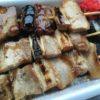 函館に行ってこれも食べたかったハセガワストアの函館名物やきとり弁当【函館旅行記】