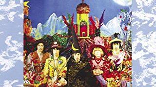 ザ・ローリング・ストーンズ「サタニック・マジェスティーズ」(1967年)の50周年記念盤が発売決定のニュース