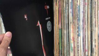 Aja〜彩(エイジャ)/スティーリー・ダン〜ウォルター・ベッカーとドナルド・フェイゲンによる今聴いても色褪せない洗練されたサウンド【アナログレコード回顧録】