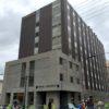 小樽運河近くに全128室の「ホテル・トリフィート小樽運河」が4月20日にオープン予定