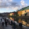 「地域ブランド調査2018」の全国市区町村魅力度ランキングで、またしても小樽は4位にランクイン!?